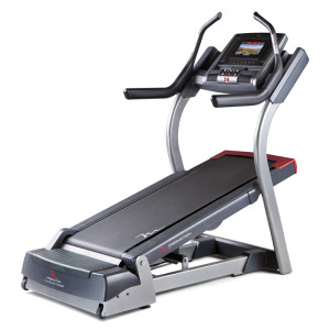 may-chay-bo-freemotion-incline-trainer-i11-9