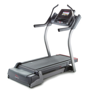 may-chay-bo-leo-doc-freemotion-incline-trainer-i7-9