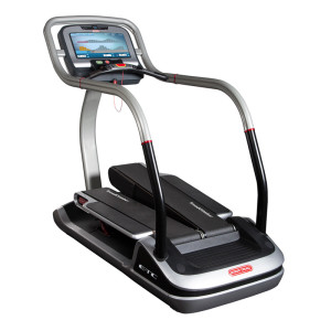 may-chay-bo-treadclimber-etce