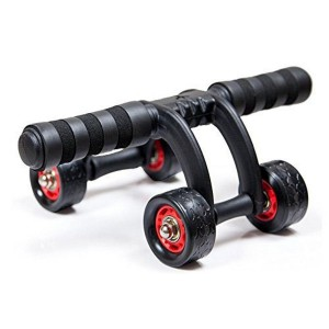 tianmum-fitness-ab-roller-4-wheel