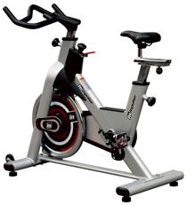Xe đạp tập Impulse PS 300