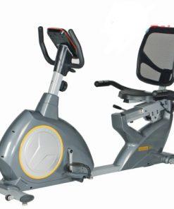 Xe đạp tập YK-B5818R