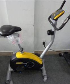 Xe đạp tập thể dục Vmax 100U
