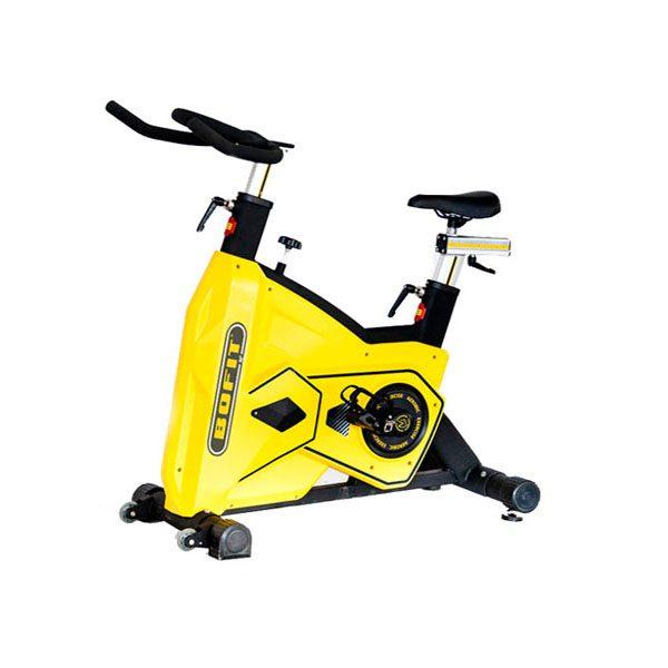 Xe đạp BoFit 5817