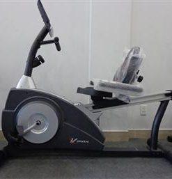 Xe đạp tập Vmax 6380