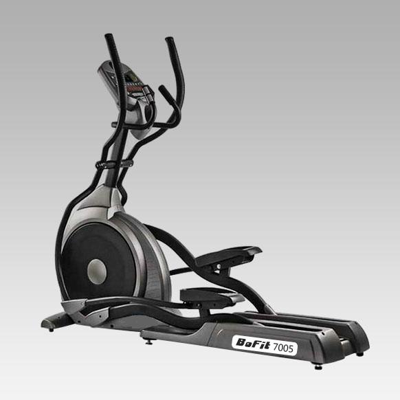 Xe đạp Elliptical BoFit 7005
