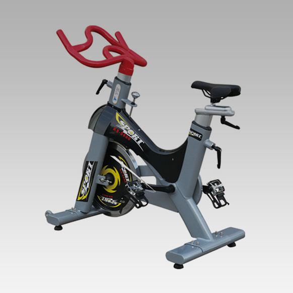 Xe đạp Spinning BoFit 7009