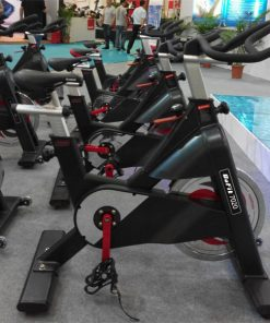 Xe đạp Spinning BoFit 7020