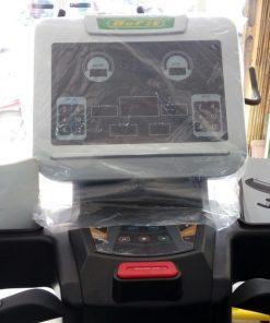 Máy chạy bộ BoFit 906