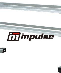 Kệ impulse IFDB4