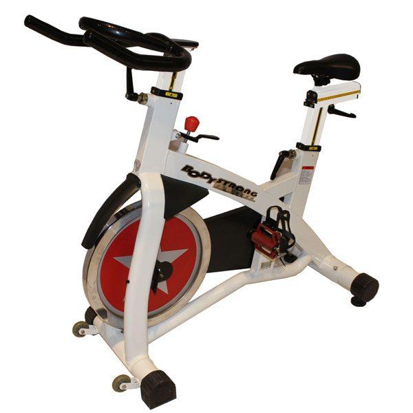 Xe đạp BoFit 5806