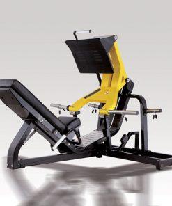 Máy đạp đùi Robot BF6066