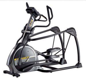 Xe đạp tập BoFit 8200