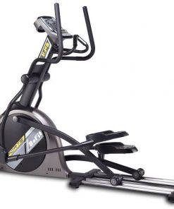 Xe đạp tập BoFit 8201