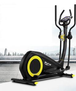 Xe đạp tập BoFit 8500