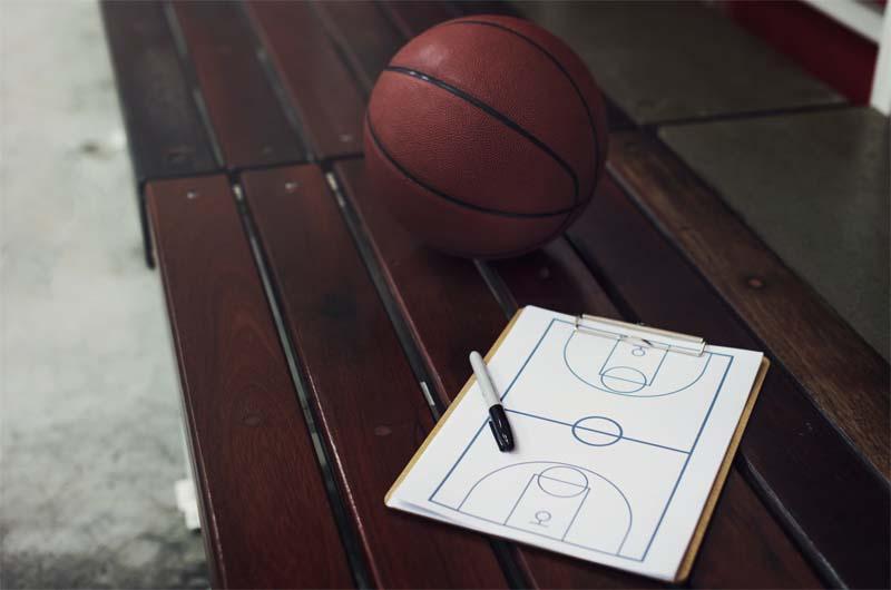 bóng rổ có ở việt nam khi nào